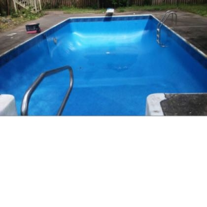 Lazy Day Pool and Spa, Inc. image 65