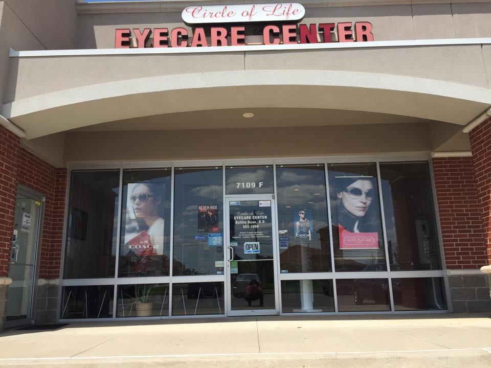 Circle Of Life Eyecare Center image 2