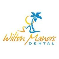 Wilton Manors Dental