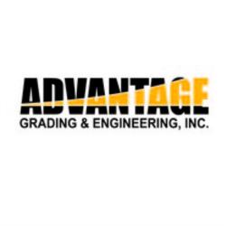 Advantage Grading and Engineering image 0