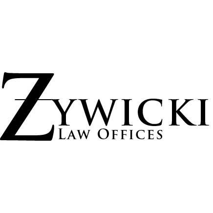 Zywicki Law Offices