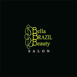 Bella Brazil Beauty Salon