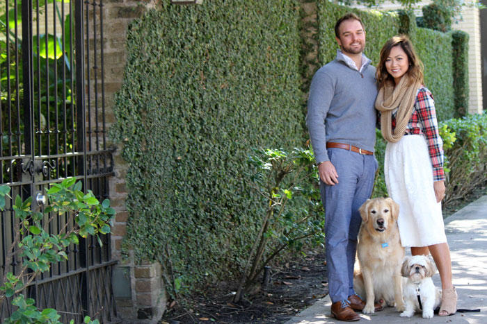 We Buy Houses® Houston image 2