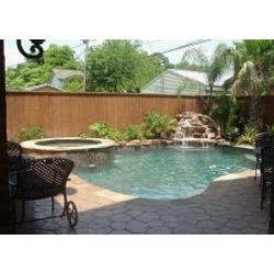 Precision Pools & Spas image 53