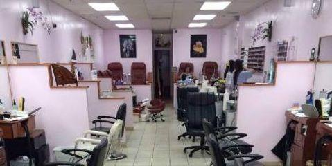Aikahi Hair & Nail Salon