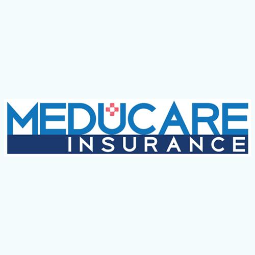 Meducare Insurance image 9