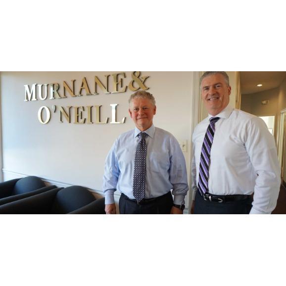 Murnane & O'Neill, Attorneys at Law