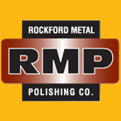 Rockford Metal Polishing Co