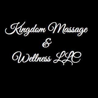 Kingdom Massage & Wellness LLC - Breckenridge, CO 80424 - (970)389-7370 | ShowMeLocal.com