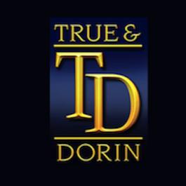 True & Dorin Medical Group image 9
