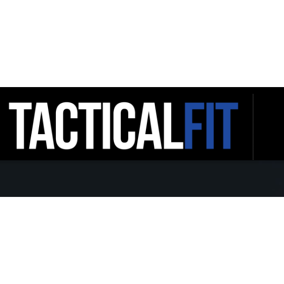 Tactical Fit - Aurora, CO 80011 - (817)689-7568 | ShowMeLocal.com
