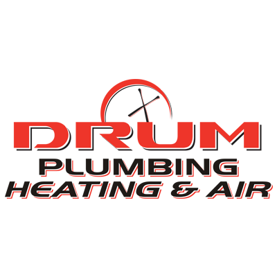 Drum Plumbing Heating & Air Conditioning