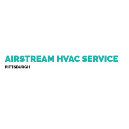 Airstream HVAC Service, LLC