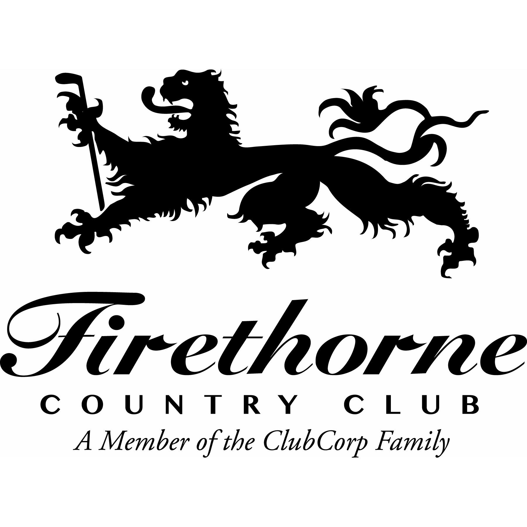 Image result for firethorne country club