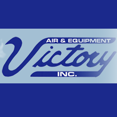 Victory Air And Equipment Inc.