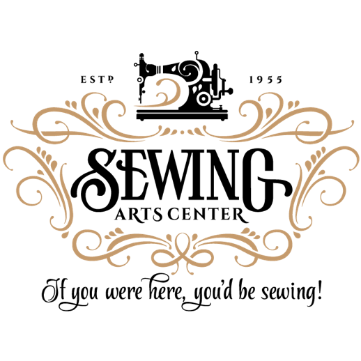 Sewing Arts Center
