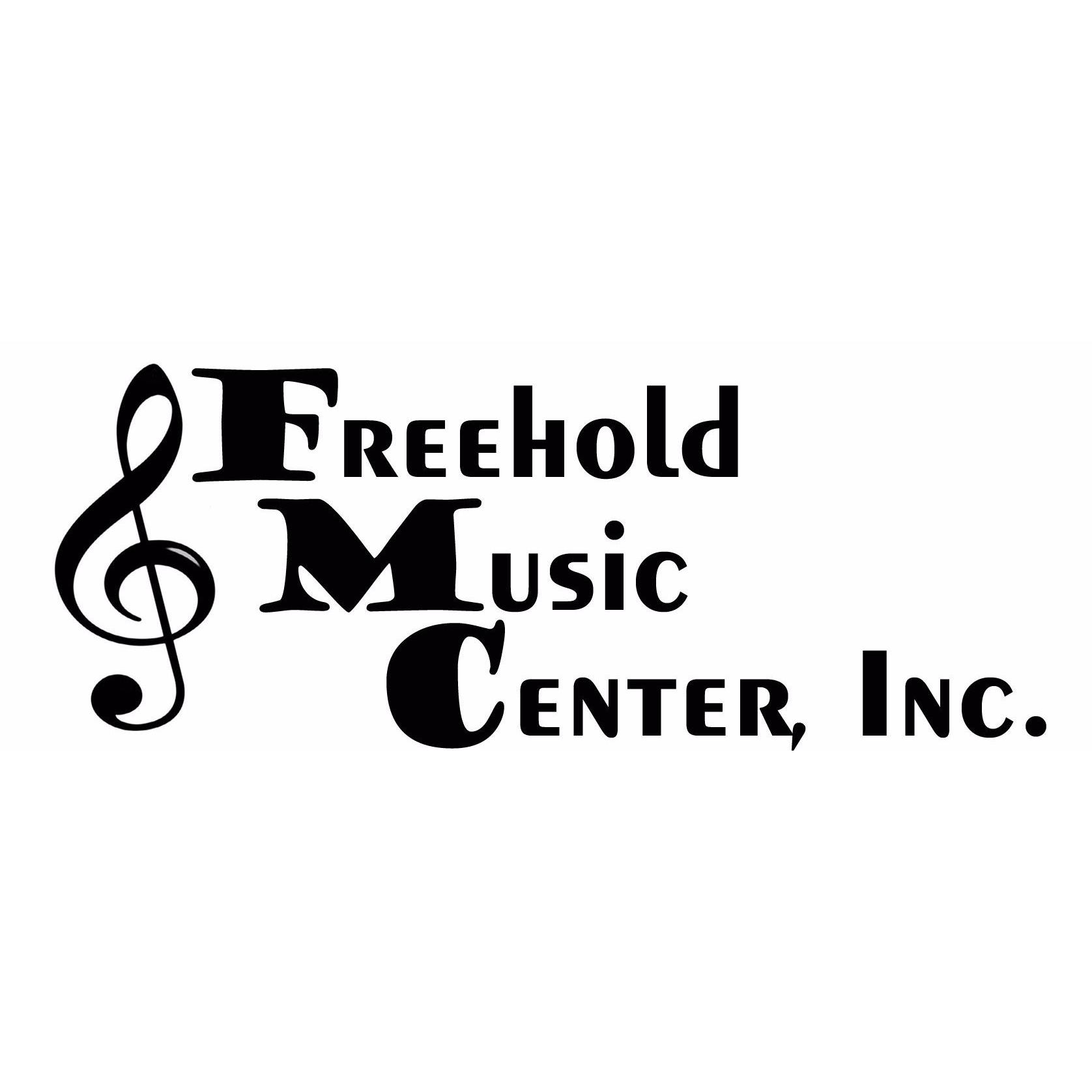 Freehold Music Center image 1