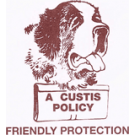 Custis Insurance Service Inc. image 1