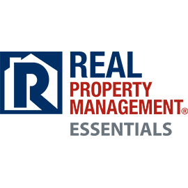 Real Property Management Essentials