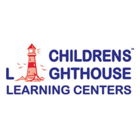 Childrens Lighthouse Houston - Oak Forest