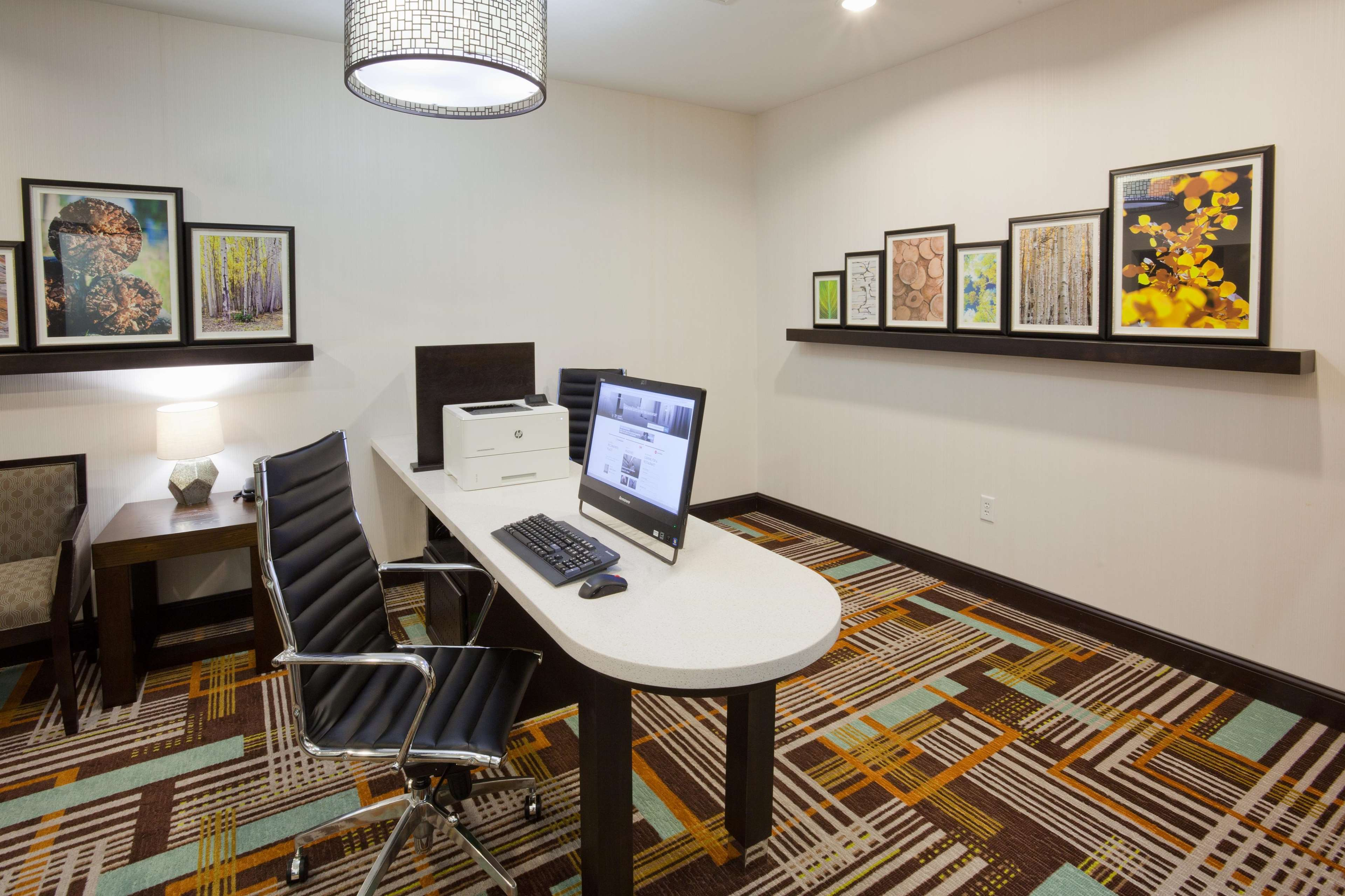 Homewood Suites by Hilton Davenport image 14
