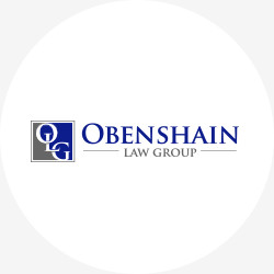 Obenshain Law Group image 5
