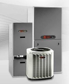 The Best HVAC image 3