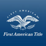 First American Title Company, Inc.