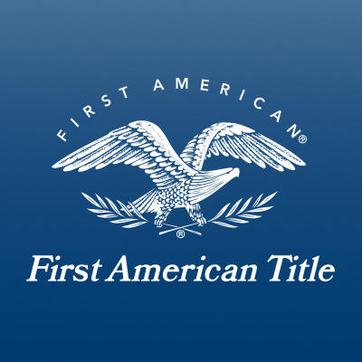 First American Title Insurance Company image 0