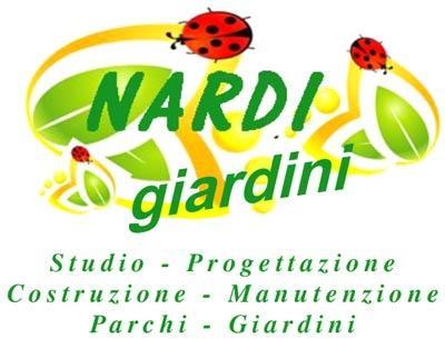 Nardi  Giardini