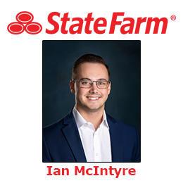 Ian McIntyre - State Farm Insurance Agent image 6