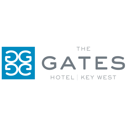 The Gates Hotel Key West