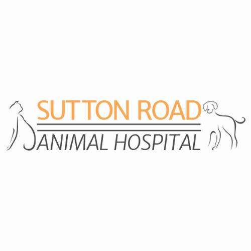 Sutton Road Animal Hospital image 6