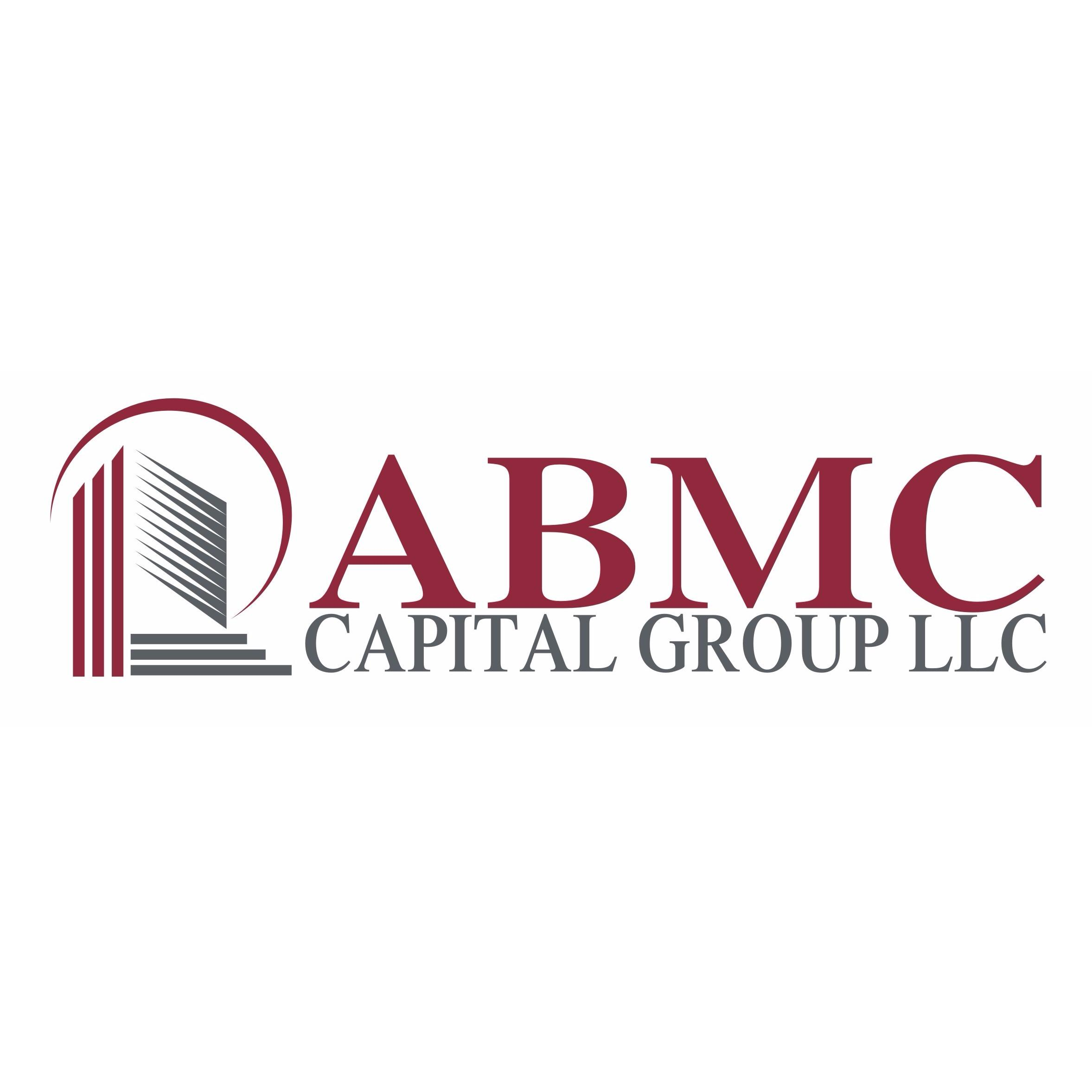ABMC Capital Group, LLC.