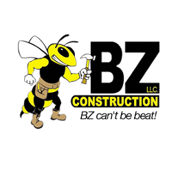 BZ Construction LLC