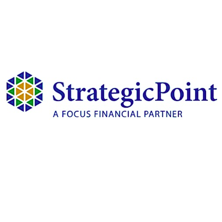 StrategicPoint Investment Advisors - Providence, RI - Financial Advisors
