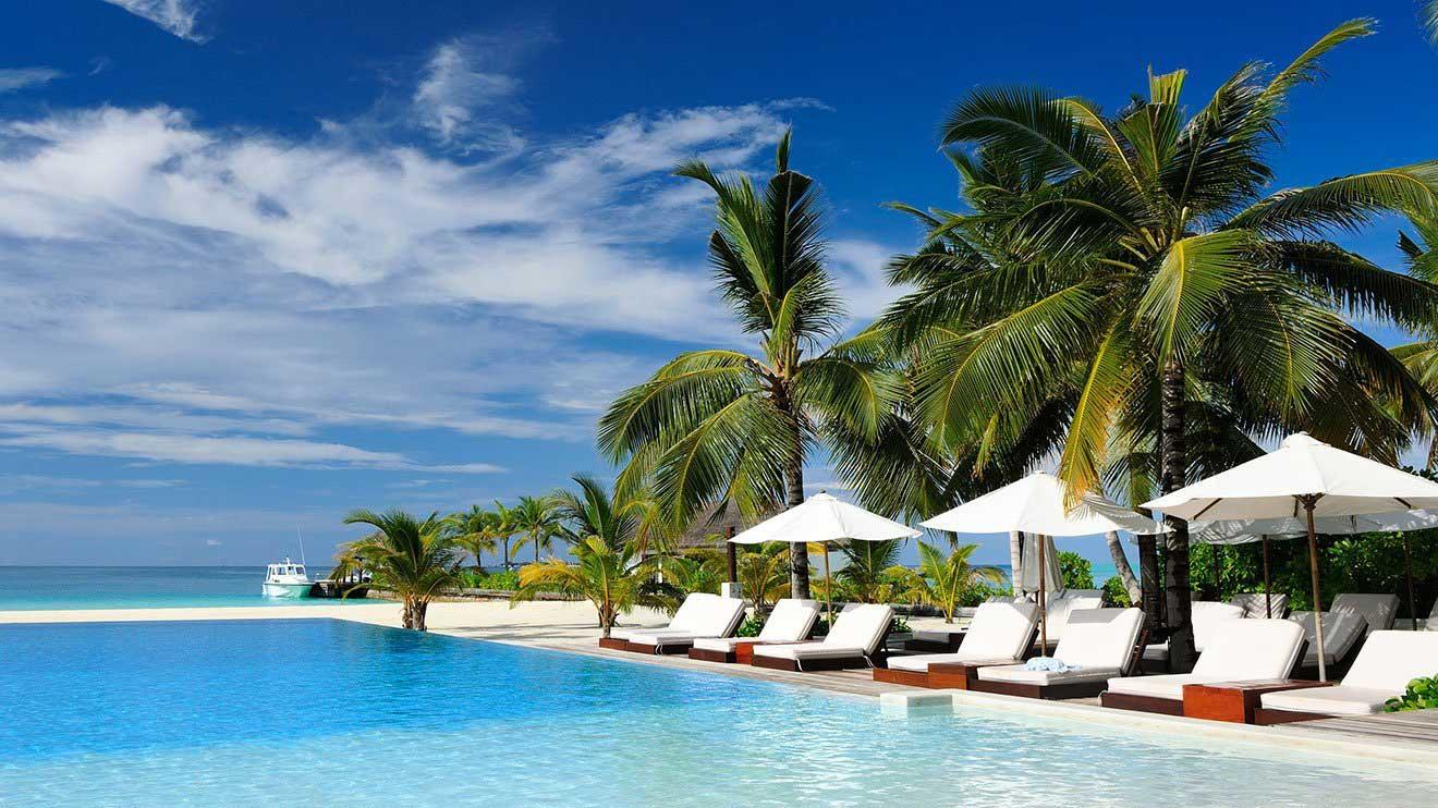 Preferred Travel Partners - Dream Vacations image 1