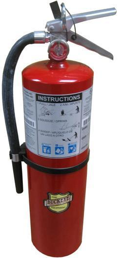 Safety First Fire Protection LLC image 2