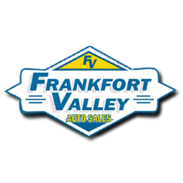 Frankfort Valley Auto Sales Inc.