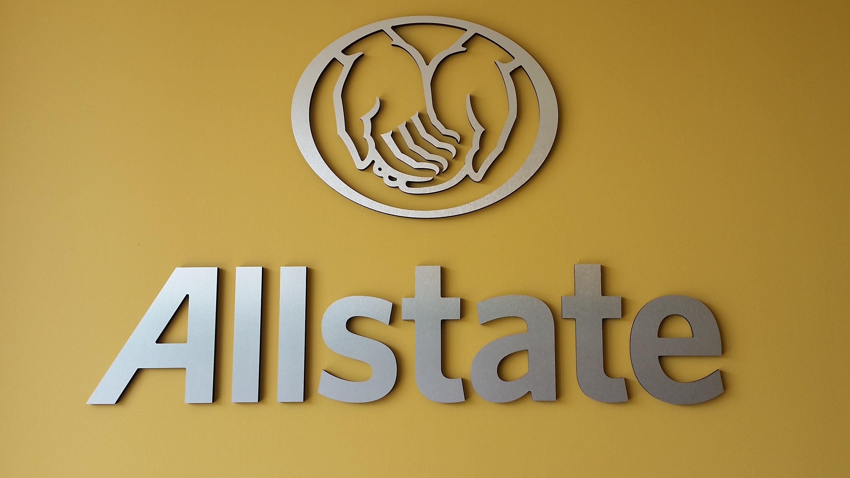 Arlington Heights Insurance Group, Inc.: Allstate Insurance image 5