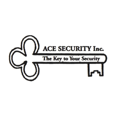 Ace Security Inc.