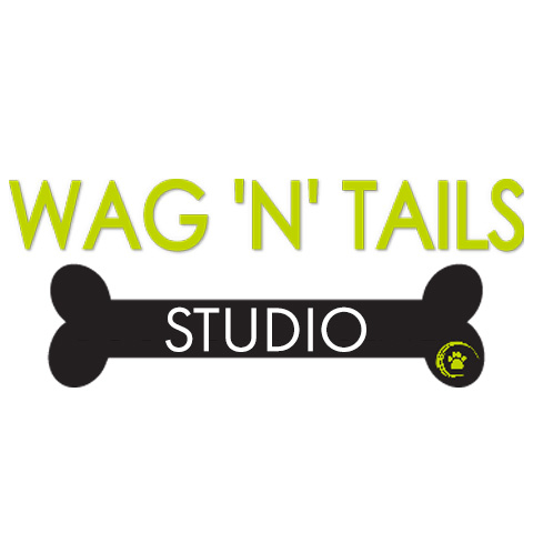 Wag 'N' Tails Studio