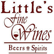 Little's Fine Wines