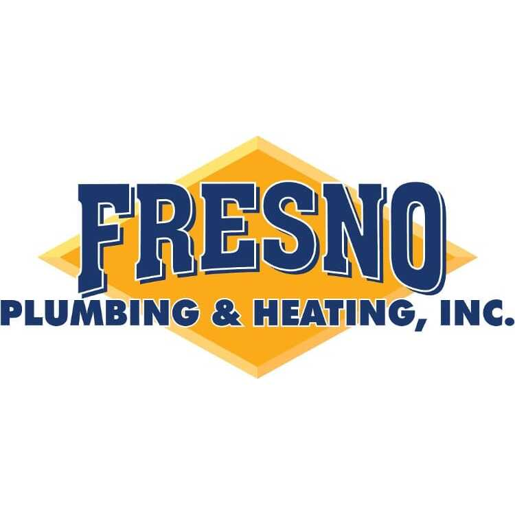 Fresno Plumbing & Heating Inc