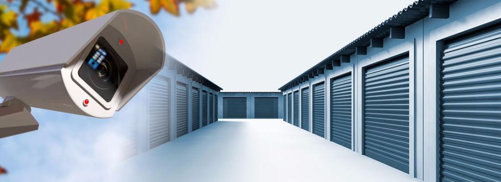 DE Storage Rehoboth image 0