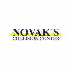 Novak's Collision Center