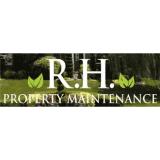 R H Property Maintenance