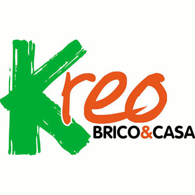 Kreo Brico e Casa