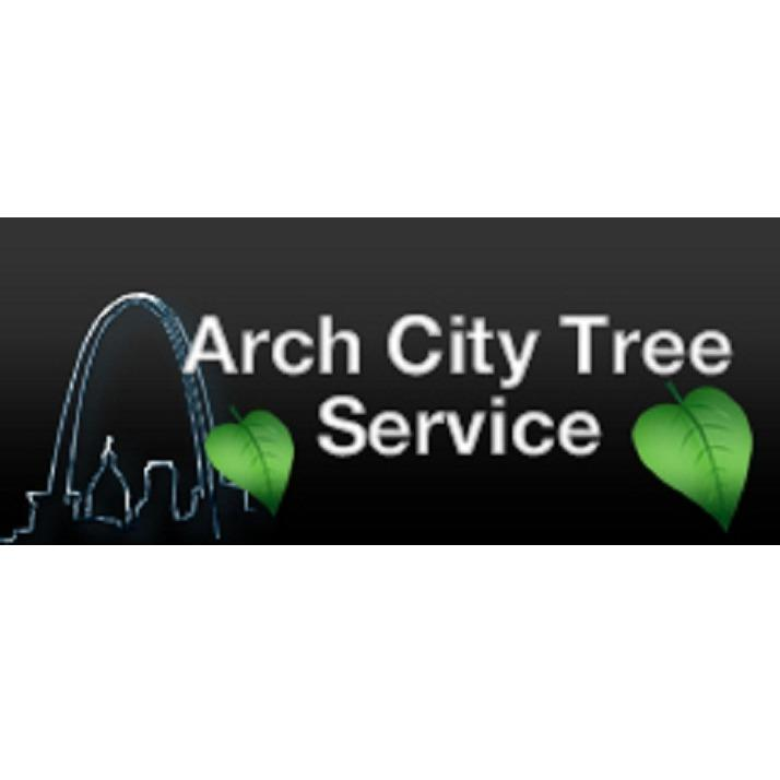 Arch City Tree Services