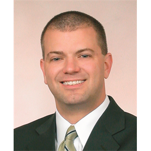 Keith Renfro - State Farm Insurance Agent image 1